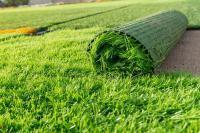 Искусственная трава/мох
